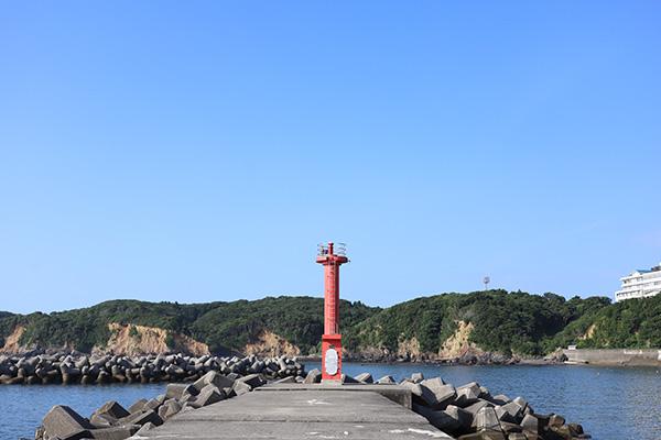 うえ久散歩海_010
