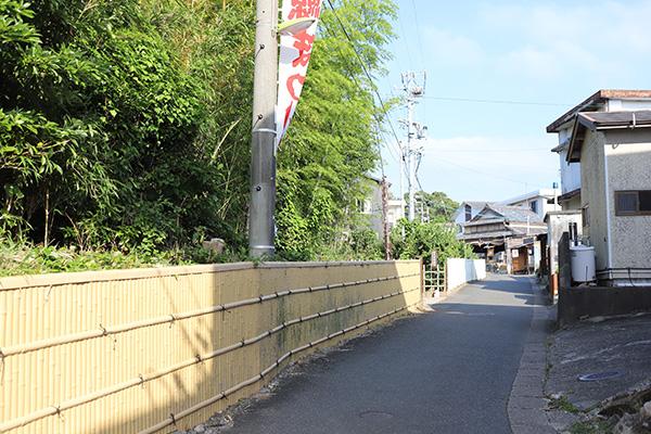 うえ久散歩石神さん_002