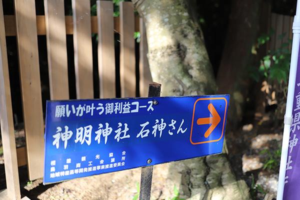 うえ久散歩石神さん_005