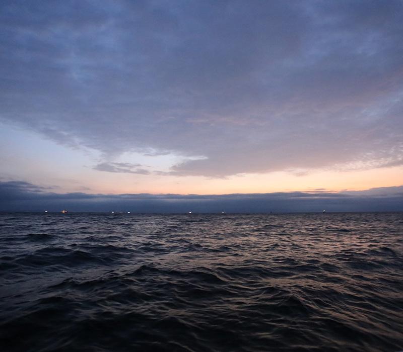 海風景_001