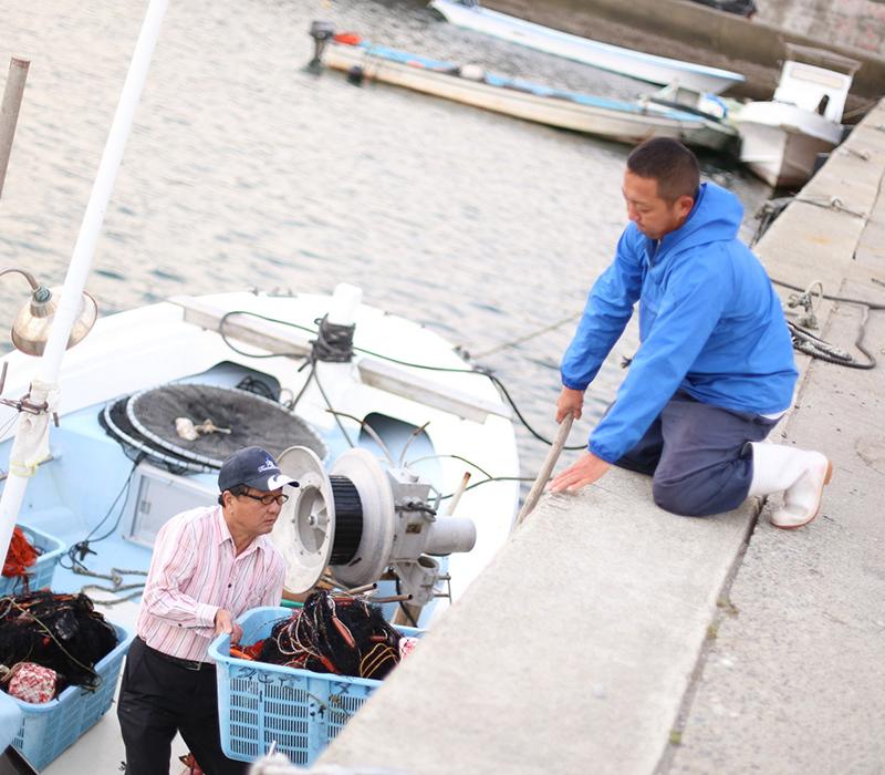 漁風景_002